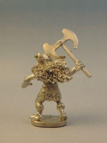 File:WF CS1 Evil Barbarian General - rear.jpg