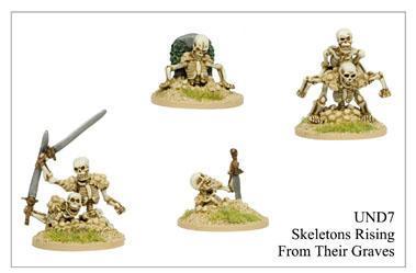 File:UND07 Skeletons Rising From Their Graves.jpg