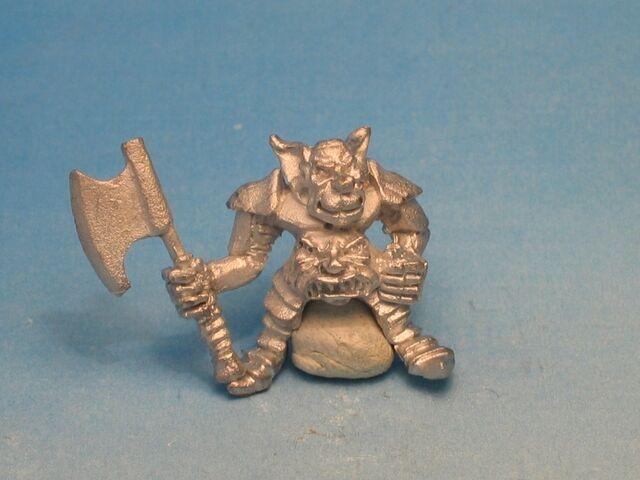 File:WF - GOB025 - Goblin Wolf Rider Command - big boss (800x600).jpg