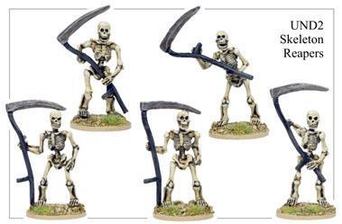 File:UND02 Skeleton Reapers.jpg