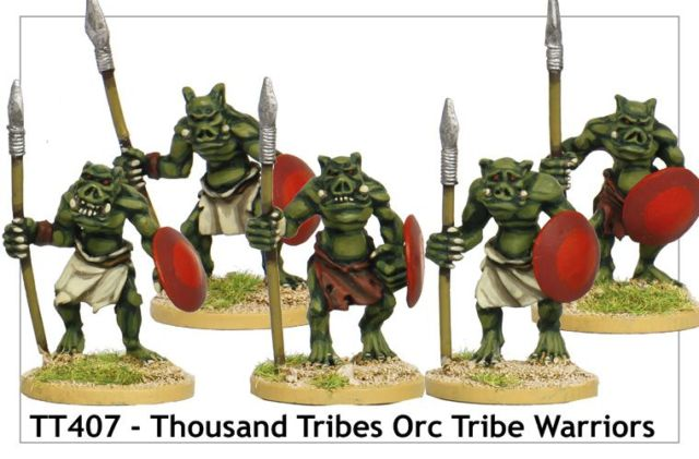 File:TT407 Thousand Tribes Orc Tribe Warriors.jpg