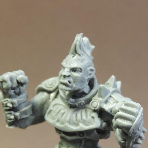 File:Impact Beastface Chaos Warrior Mohawk head.jpg