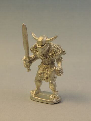 File:WF CS2 Evil Barbarian with sword - front.jpg