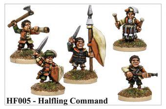 File:HF005 Halfling Command - but not sculpted by John Pickford.jpg