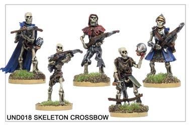 File:UND18 Skeleton Crossbows.jpg
