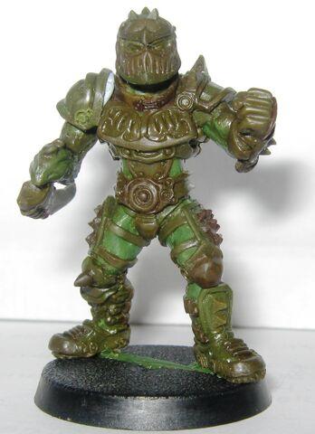 File:Warrior 1b.JPG