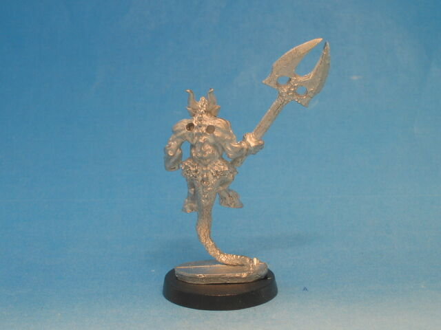 File:WF DM6 - Demtarous Despoiler Of The Dead - body back.JPG