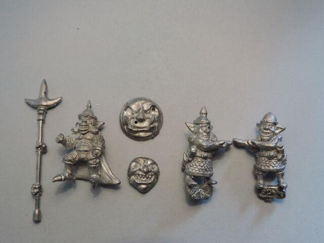 File:ODD Goblin King and shieldbearers.jpg