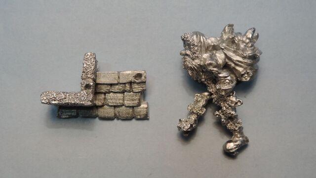 File:WF VIN008 Skeletal Santa bits.jpg