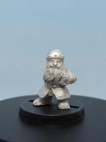 File:Bood Trooper 5.jpg
