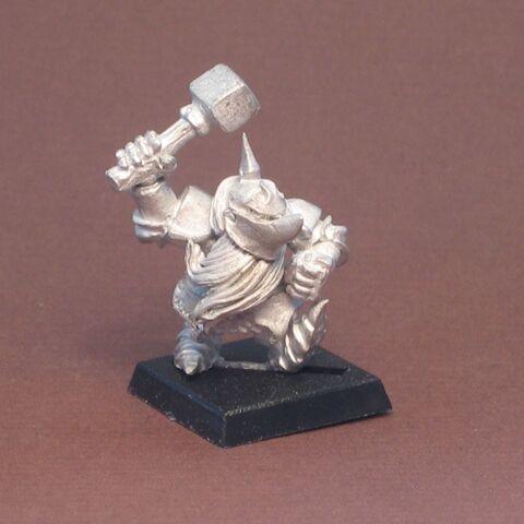 File:Ass Warrior II (500x500).jpg