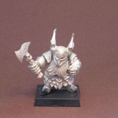 File:Ass Warrior III (500x500).jpg