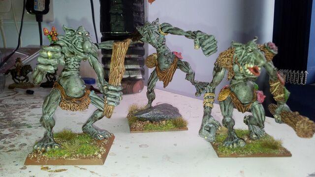 File:Giant hill trolls.jpg