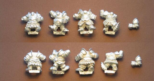 File:Clam Warrior bodies (1024x540).jpg