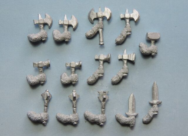 File:Bood Hand weapons.jpg