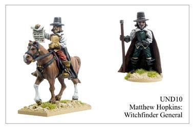 File:UND10 Matthew Hopkins Witch Finder General.jpg