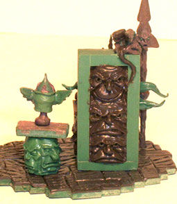 File:Goblinthrone 2.jpg
