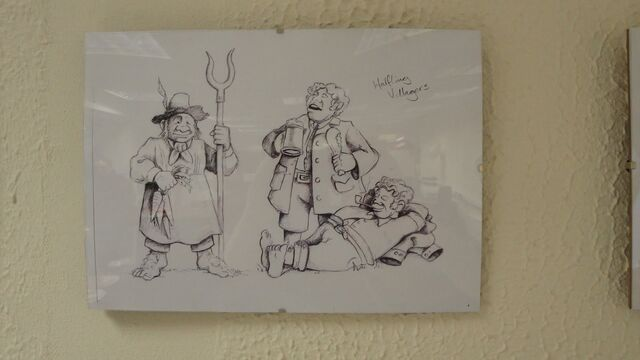 File:New Hobbitses Sketch.JPG