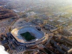 250px-Notre-dame-stadium