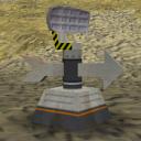 File:Radar.png
