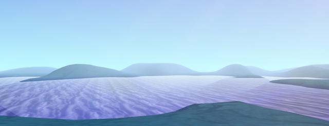 File:Lake.png
