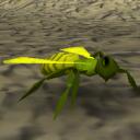 File:Wasp.png