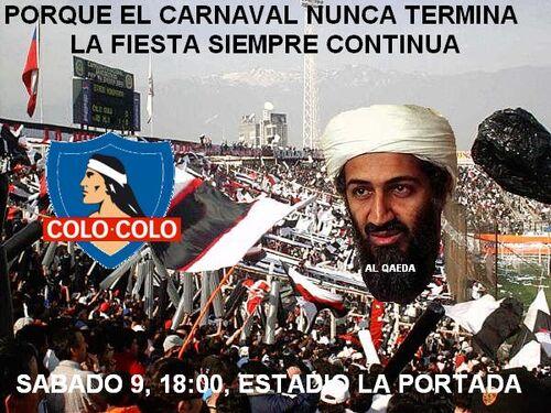 Carnaval A32008.jpg