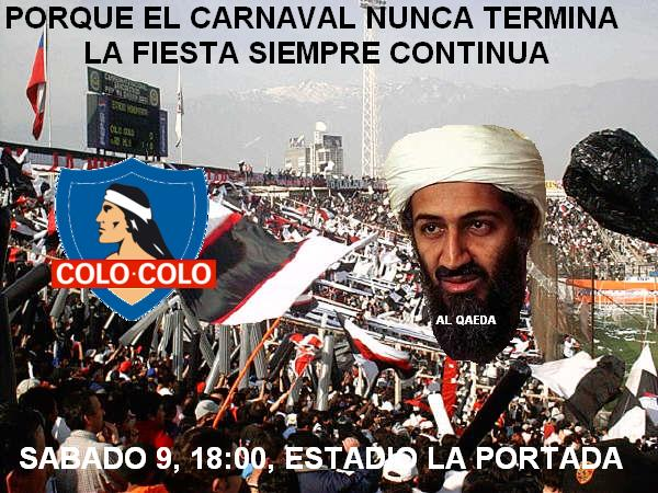 Archivo:Carnaval A32008.jpg