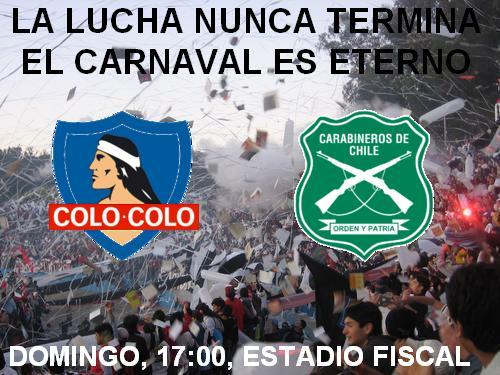 Carnaval A52008.jpg