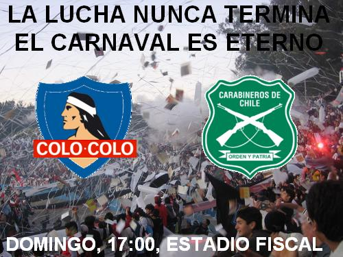 Archivo:Carnaval A52008.jpg