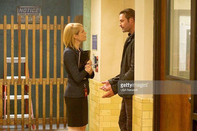 File:S01E08 Jennifer Will.jpg