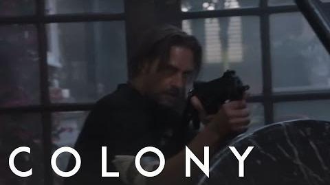 Colony Sneak Peek - Episode 106
