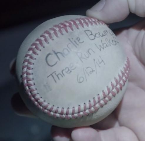 File:Charlie Bowman's Ball.png