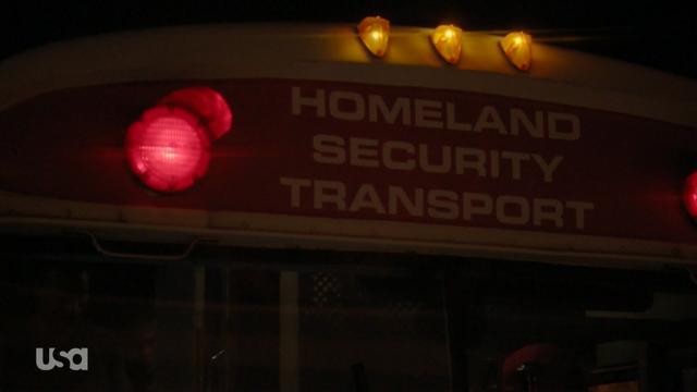 File:Homeland security transport.png