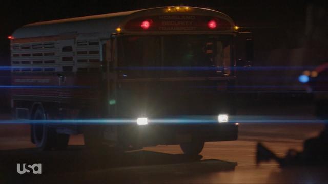 File:Prison bus.png