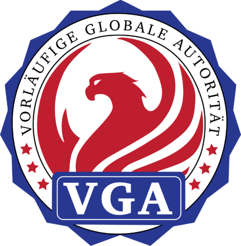 File:VGA emblem.png