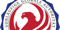 Global Transitional Authority