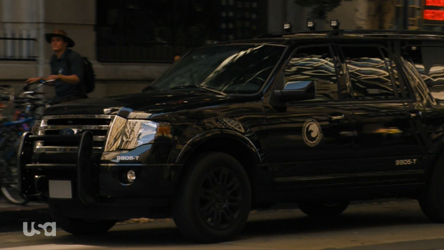 File:SUV.png