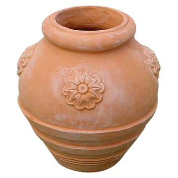 File:Terracotta Planter.jpg