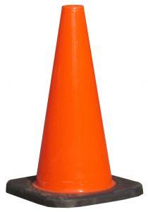800090 traffic cone