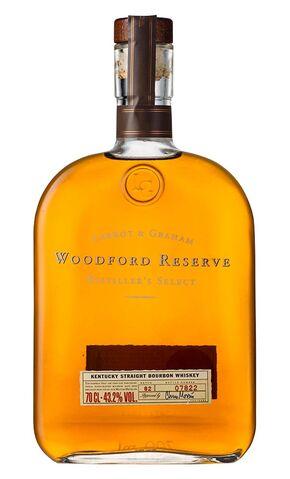 File:Bourbon.jpg