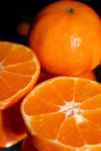 File:914966 tangerines.jpg