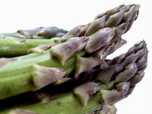 285543 asparagus