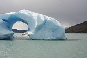 Iceberg+Lago+argentino-9452
