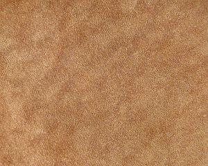 File:729630 tan leather smooth.jpg