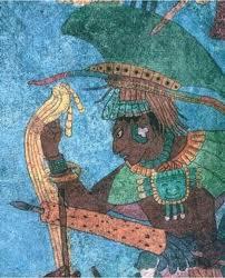 File:Mayan Blue.jpg