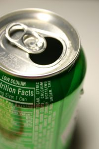File:515696 soda .jpg