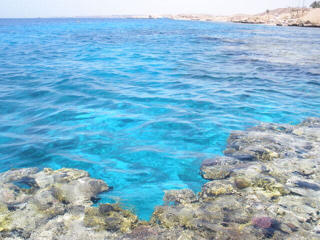 File:Sea blue.JPG