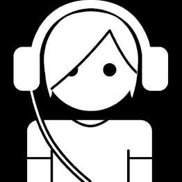 Audiophile3