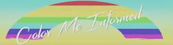 Color Me Informed Wiki